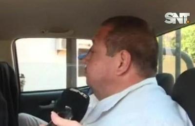 Capiatá: detuvieron a supuesto megaestafador