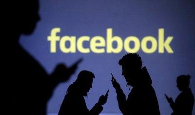 Facebook evitará que millones de usuarios sean protegidos