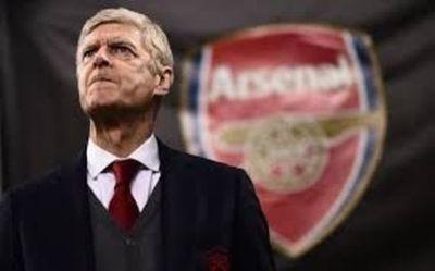 Oficial: Arsène Wenger deja el Arsenal a final de temporada