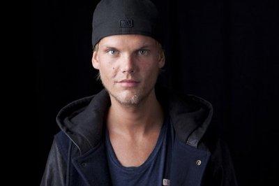 El conocido DJ Avicii falleció este viernes