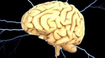 La glucosa es esencial para la función del cerebro