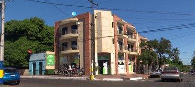 González Daher y sus familiares tienen al menos 124 propiedades