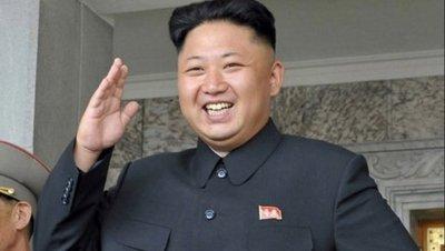 ONU celebra la suspensión de las pruebas nucleares