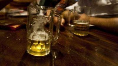 Ley seca: desde las 19:00 de este sábado está prohibida la venta de bebidas alcohólicas