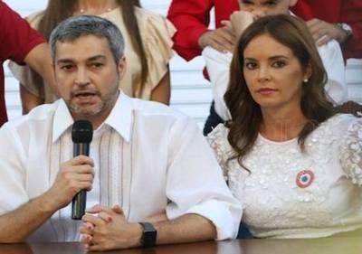 """""""Que salgan a hablar a través de su voto"""", pide Marito a la gente"""
