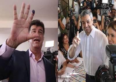 Analista político explica por qué Marito ganó y Efraín no supo copiar a Lugo