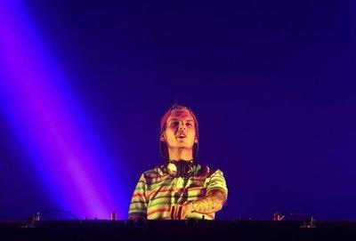 Avicii, una muerte que marcó la mayoría de edad de la música electrónica