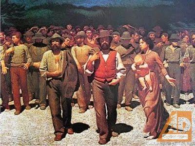 Se celebra en la fecha el Día Internacional de los Trabajadores