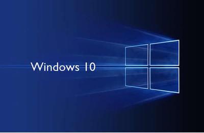 Te contamos cómo instalar la última actualización de Windows 10