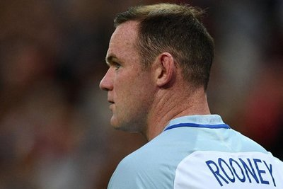 Rooney y Torres, a la MLS