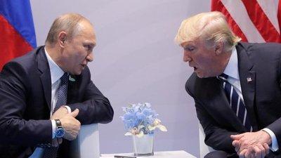 Acuerdo nuclear: Rusia, decepcionada por la decisión de Trump