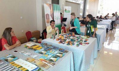 Realizan XIII Congreso Internacional sobre manejo de Fauna