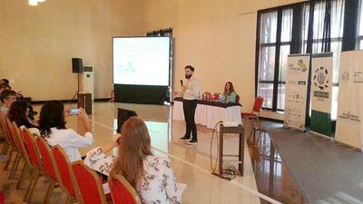 Safari Club Paraguay propone seguir mejores prácticas sobre manejo de fauna