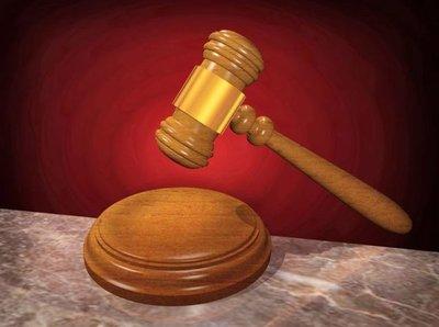 Corte de EEUU ve constitucional pena de 112 años