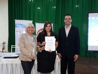 ADICS y Zona Franca Global firman acuerdo para potenciar la industria