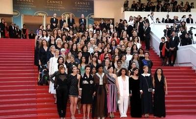 HOY / Cannes 2018