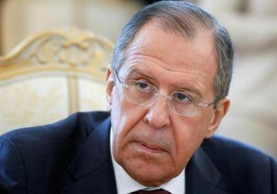Rusia dice que EEUU actuó solo al retirarse de pacto con Irán