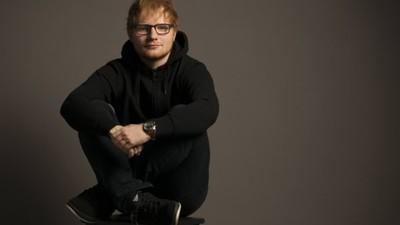 Movimiento pro vida usó músca de Ed Sheeran sin su consentimiento