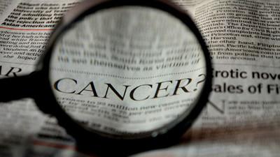 Prevén jornada oncológica en la UNCA