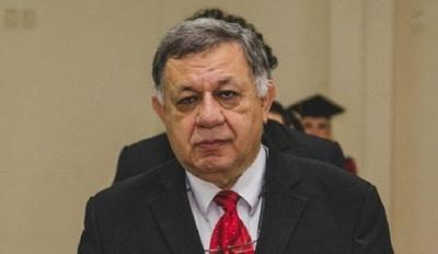 Justicia revoca mordaza para no publicar caso acoso en universidad