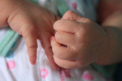 Capacitarán a especialistas sobre cuidados neonatales