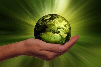 Economía verde puede crear millones de empleos, según OIT