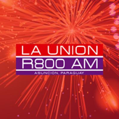 | La Unión
