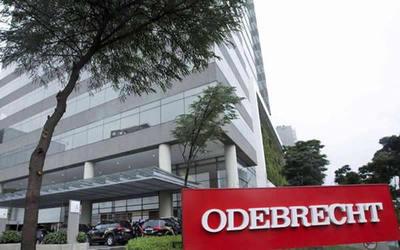 Grupo Odebrecht pretendió instalarse en Paraguay, pero no fue aceptado