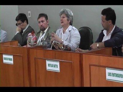 NATALIO: EX FUNCIONARIOS MUNICIPALES INVESTIGADOS POR SUPUESTA LESIÓN DE CONFIANZA
