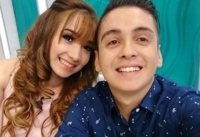 El Lado Cómico De Marilina Bogado Y Will Fretes