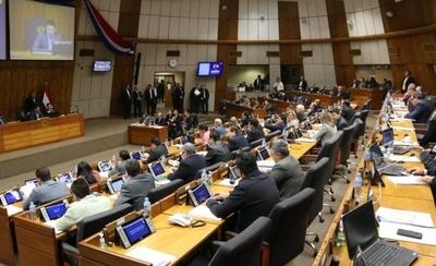 HOY / Tabaco: Sancionan suba de impuesto entre 18 % y 22 %