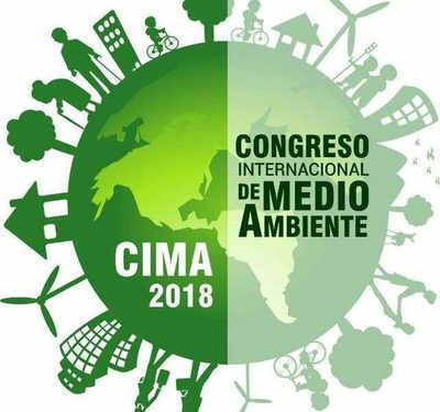 """Alistan """"Congreso Internacional de Medio Ambiente"""""""