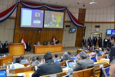 Diputados ratifica aumento del impuesto al tabaco entre 18% y 22%