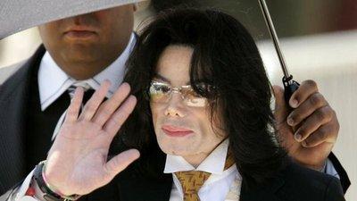 Canal de EE.UU. es acusado de explotar imagen de Michael Jackson