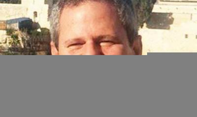 Comisión que investigará caso Messer ya cuenta con media sanción