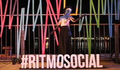 """HOY / Todo listo para que suene el """"ritmo social"""" en la segunda edición del Gramo Fest"""