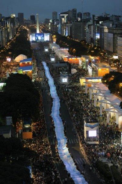 Panamá y Buenos Aires, las más caras de América Latina