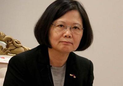 Taiwán ofrece ayuda de alta calidad y a medida