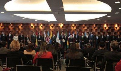Venezuela: Grupo de Lima presentará una resolución en OEA