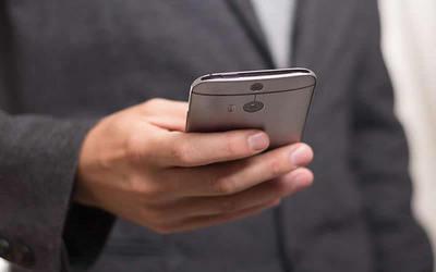 Ya se puede hacer un ultrasonido con tu Smartphone