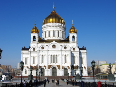 Ekaterimburgo tendrá cuatro juegos de la fase de grupos