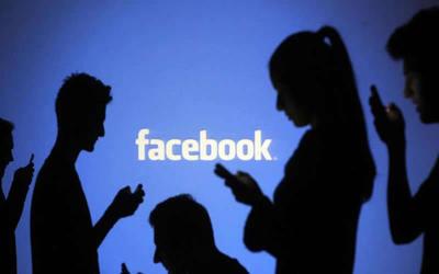 Facebook habilitó a empresas chinas el acceso a datos privados de sus usuarios