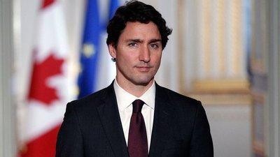 """EE.UU. acusa a Canadá de """"traición"""" tras reunión del G7"""