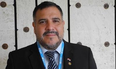 "Ministro de Salud se declara ""provida"""