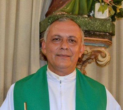 Nombran a nuevos obispos