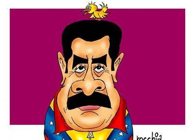 Dura realidad para Maduro: Venezuela ya no exportará petroleo
