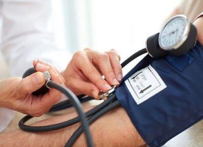 Sustancias y hábitos que aumentan la presión arterial