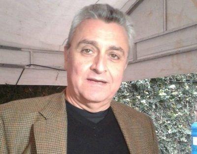 Paso Yobái: Instan a la Fiscalía a reaccionar
