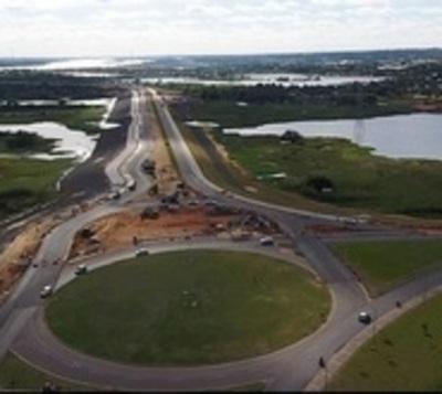 Costanera Norte: Estos son los horarios habilitados al tránsito