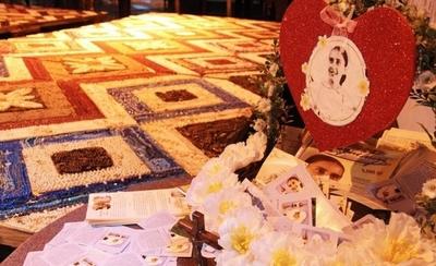 HOY / A dos días de la beatificación de Chiquitunga: aspectos a tener en cuenta